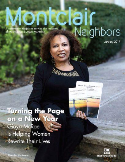 MontclairNeighbors_Cover
